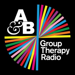 Above & Beyond - Group Therapy 150