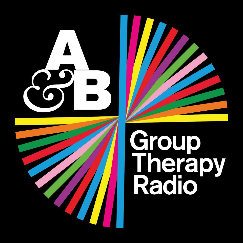 Above & Beyond – Group Therapy 150 Live from Sydney
