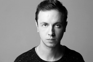 Andrew Rayel releases 'Horizon' featuring Lola Blanc out via inHarmony Music