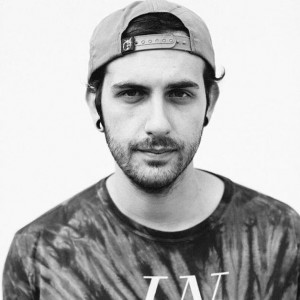 Borgore Gives Away New Track 'Daddy' Ahead of Safe In Sound US tour