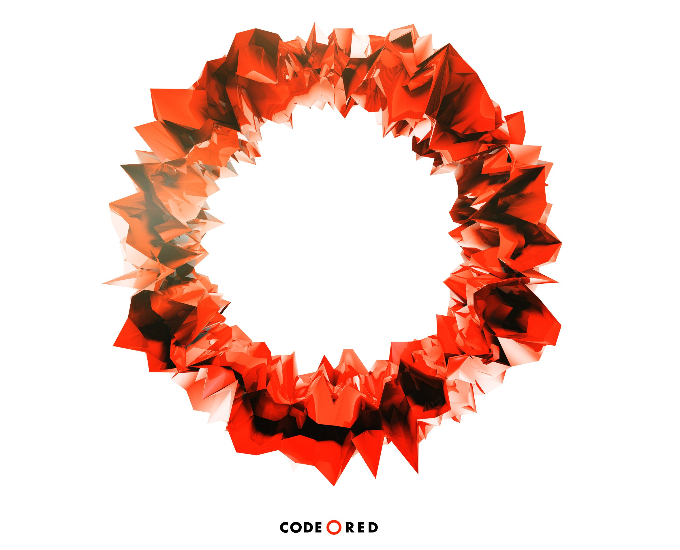 Code Red reveals its ADE 2015 six-pack EP