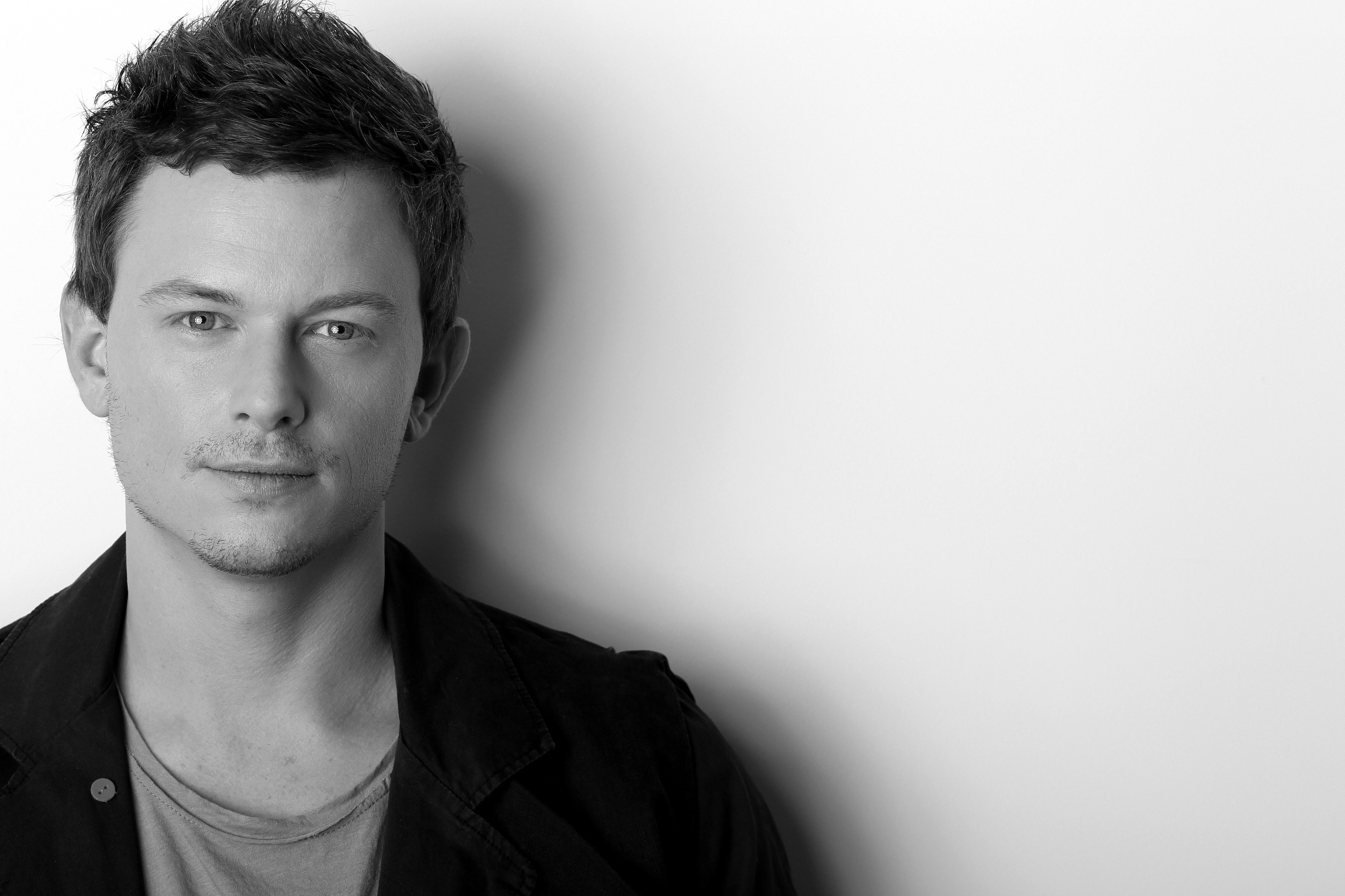 Fedde Le Grand – Keep On Believing [Darklight]