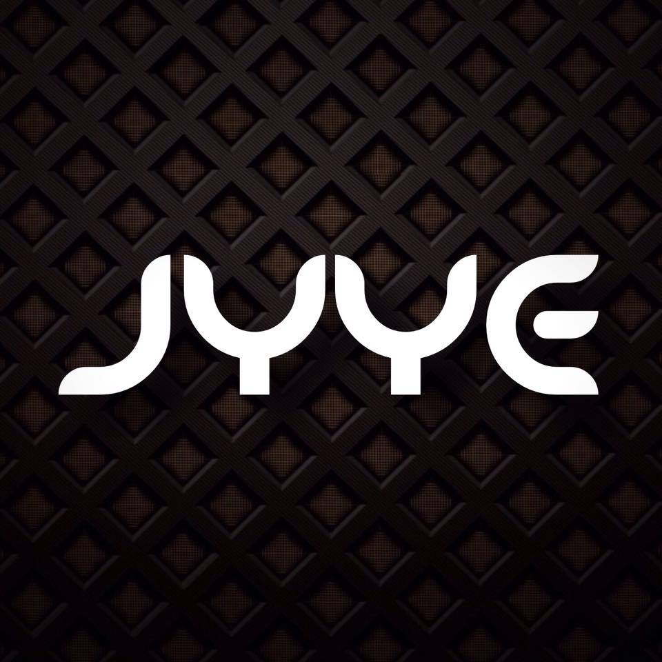 JYYE – Share The Love via Momentum Records [Free Download]