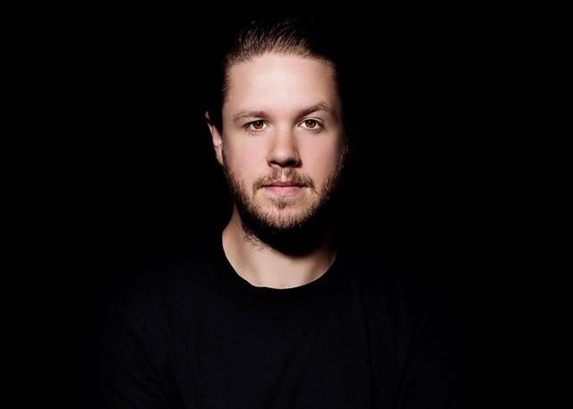 John Dahlbäck – Atlantis (Updated) [Armada Music]