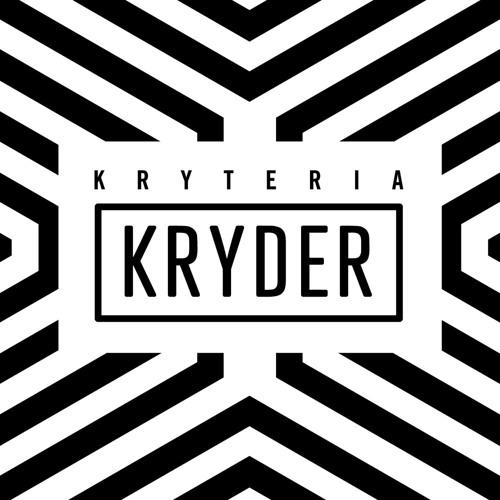 Kryder presents Kryteria 17