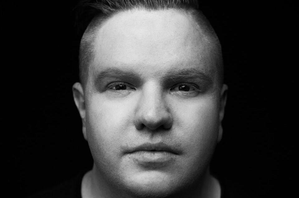 Marcus Schössow – Aware [Axtone]