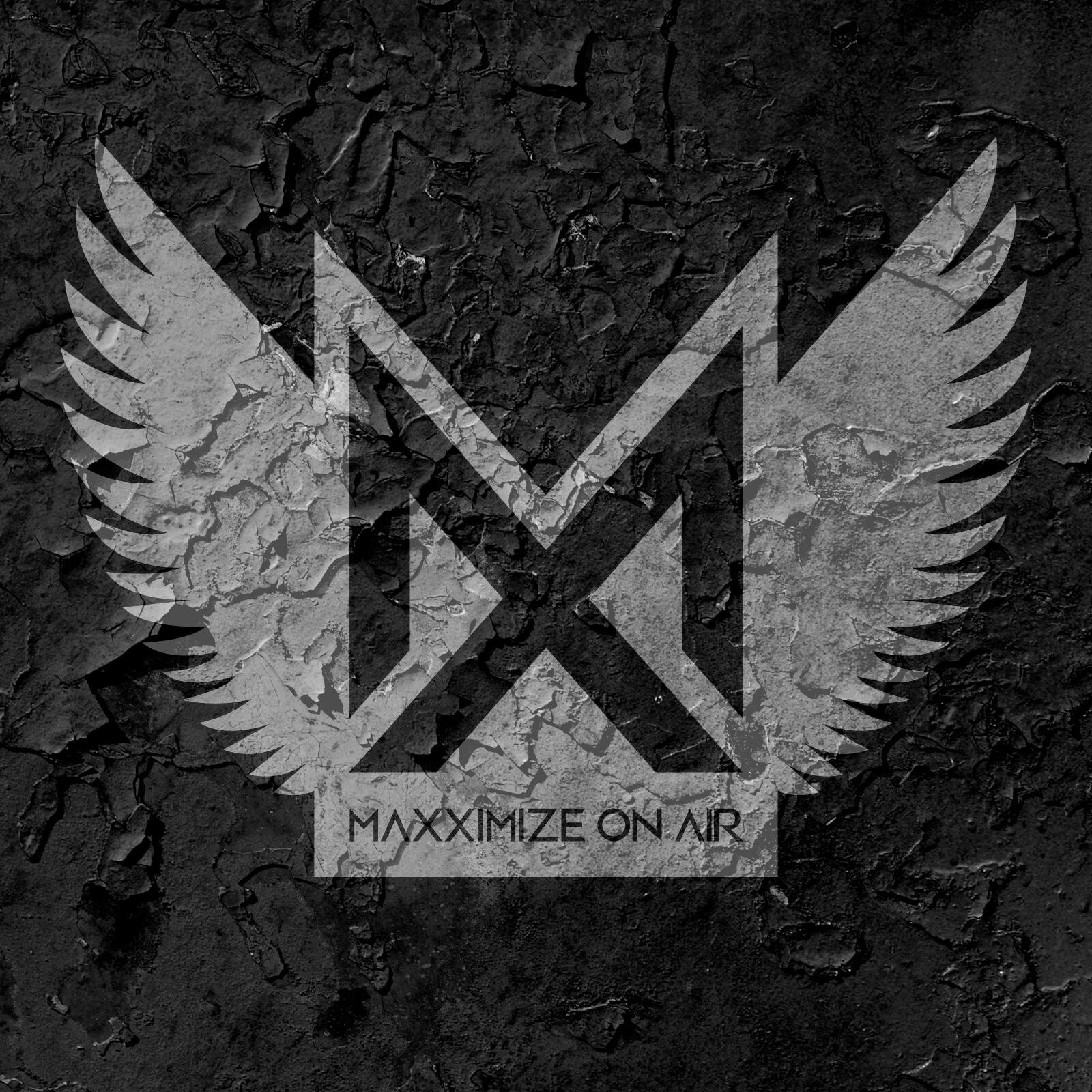 Maxximize On Air | Episode #068 mixed by Blasterjaxx