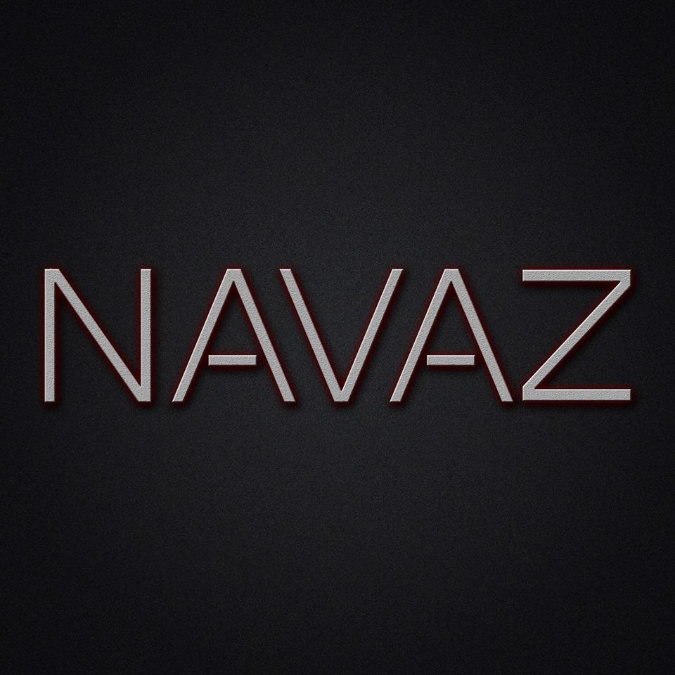 Osen & Navaz – ID (RIP)
