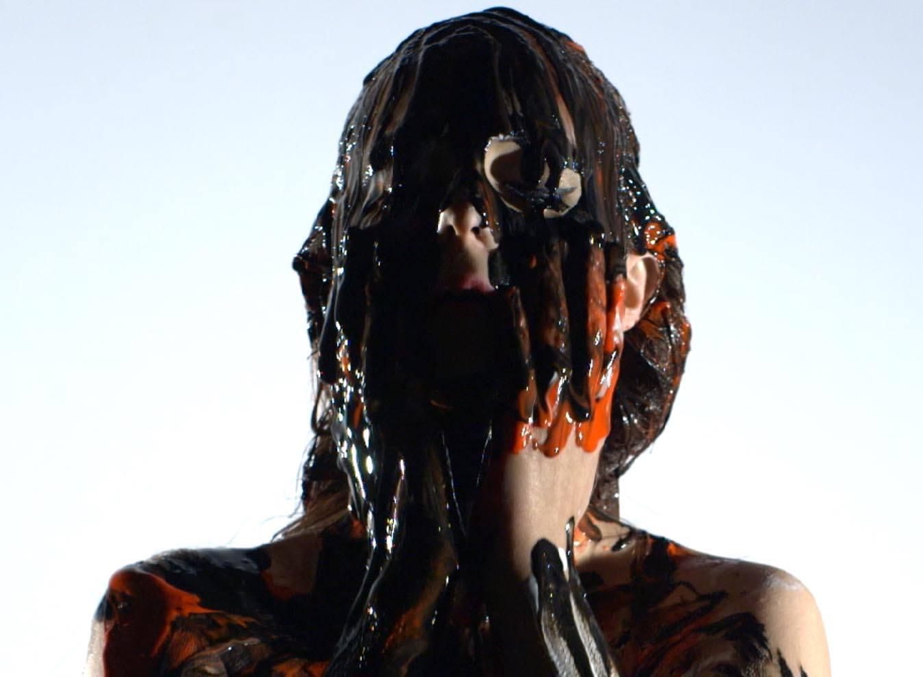 Oscar & Deon – Killer (Official Music Video) [Avant/Garde]