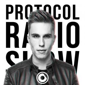 Nicky Romero   Protocol Radio #164