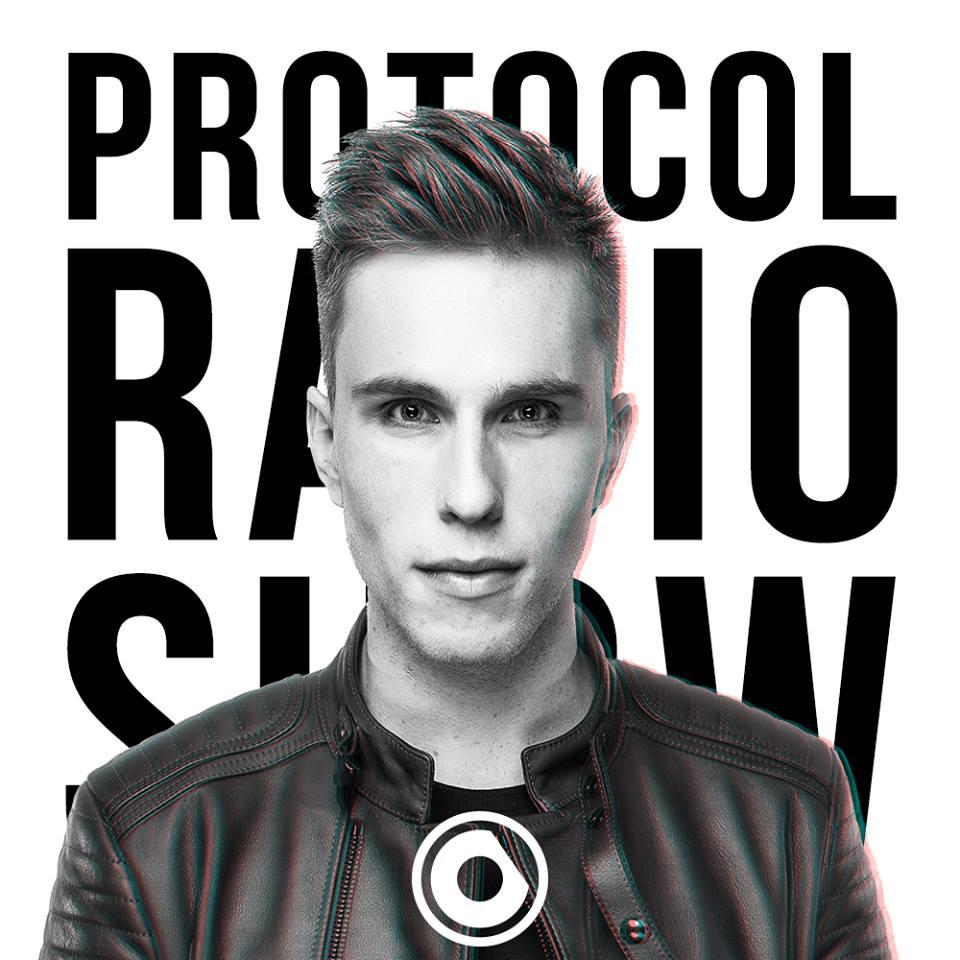 Nicky Romero | Protocol Radio 162