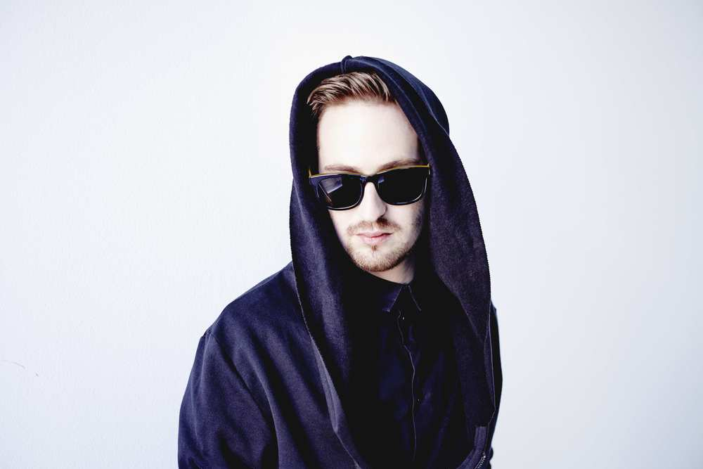 "Robin Schulz presents ""Sugar Album"" Mini Mix Part 1"