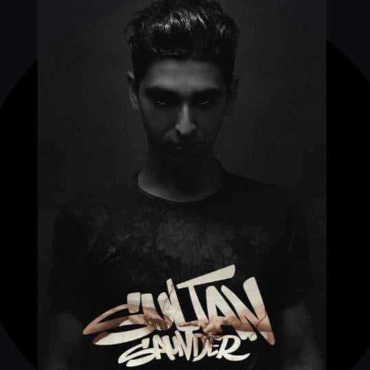 Sultan Saunder – Overhand via Groove Cartel [Free Download]