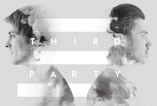 Third Party – ID (Teaser Video)