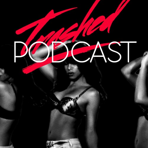 Tommy Trash Podcast | Trashed Episode 035