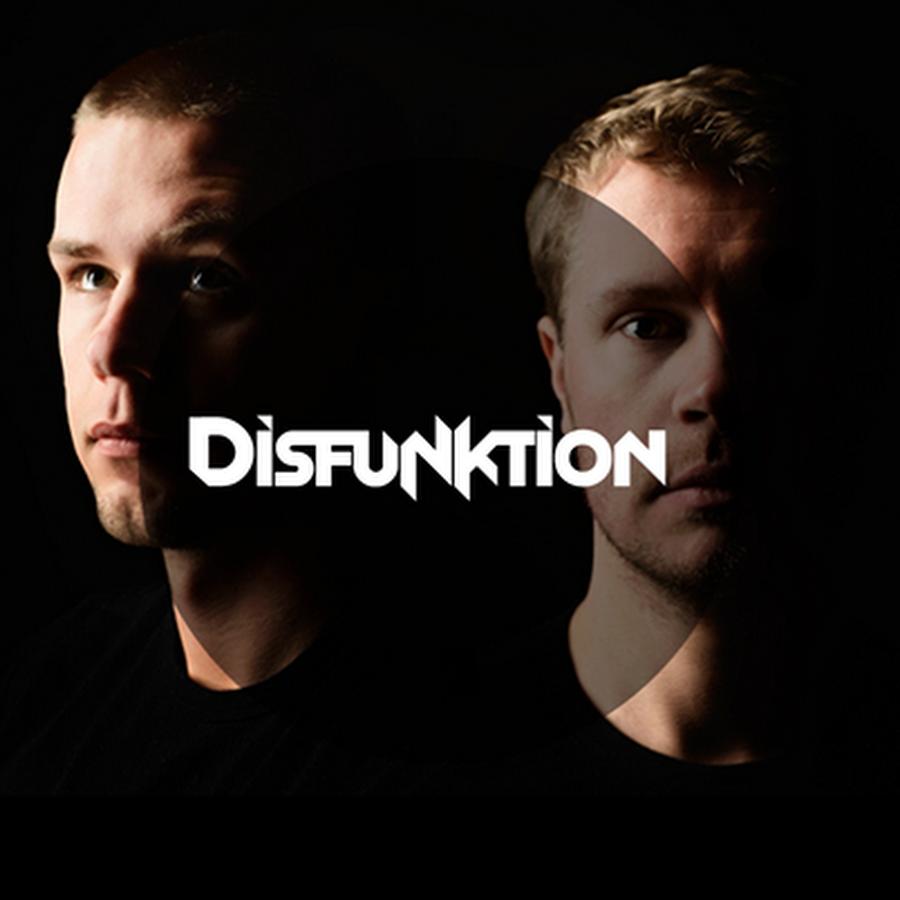 Disfunktion – Argentum [Armada Music]