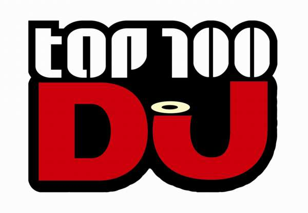 DJ Mag Top 100 Results Leaked (2015)!