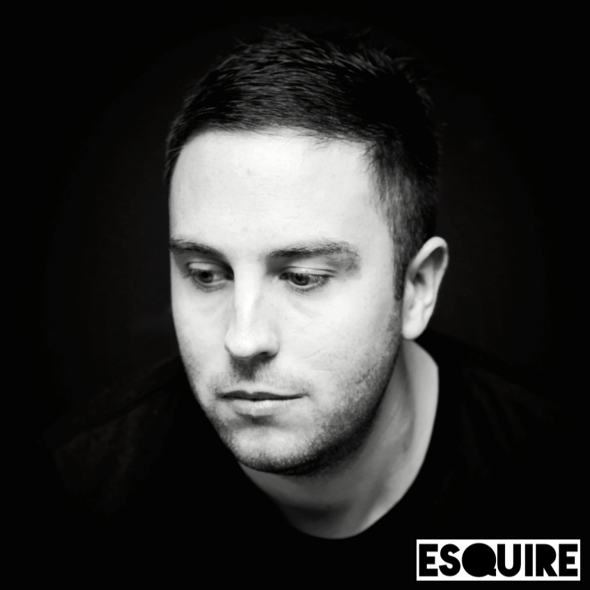 eSQUIRE & PETCH – Nothing Else [PinkStar Records]