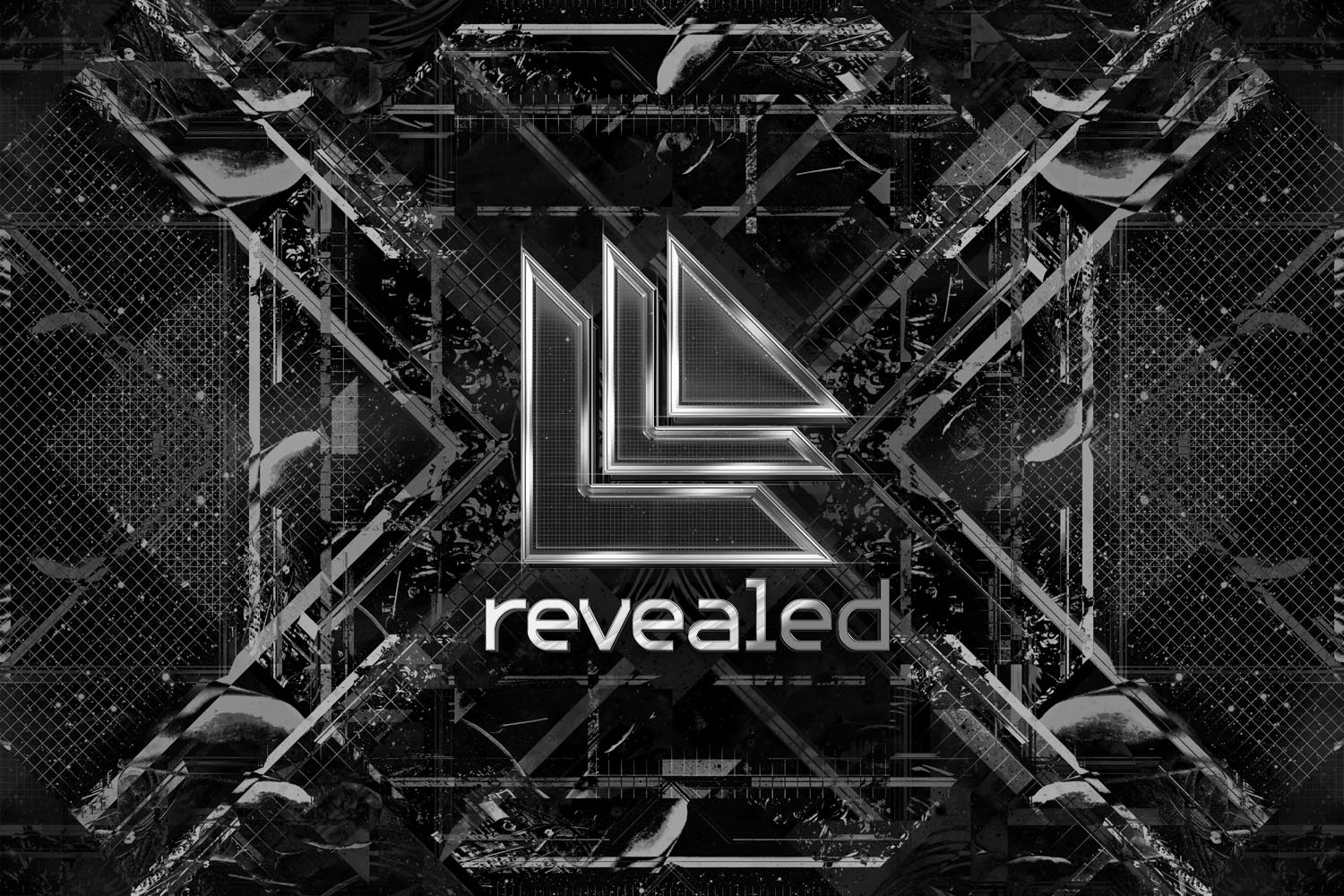Revealed Recordings Announce Two Shows At USHUAÏA Ibiza Ahead Of Hardwell Residency