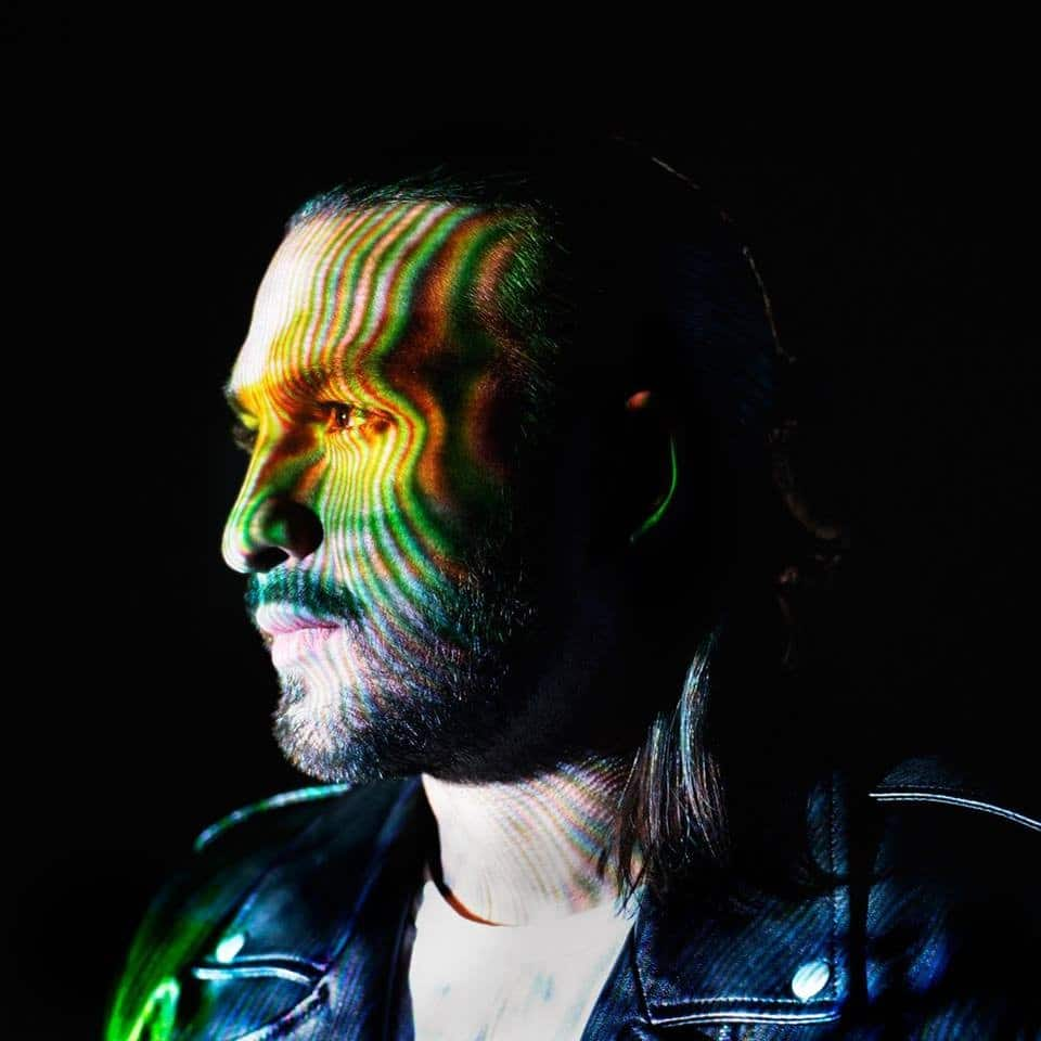 Steve Angello ft. The Presets – Remember (TomorrowWorld 2015 Preview) [SIZE]