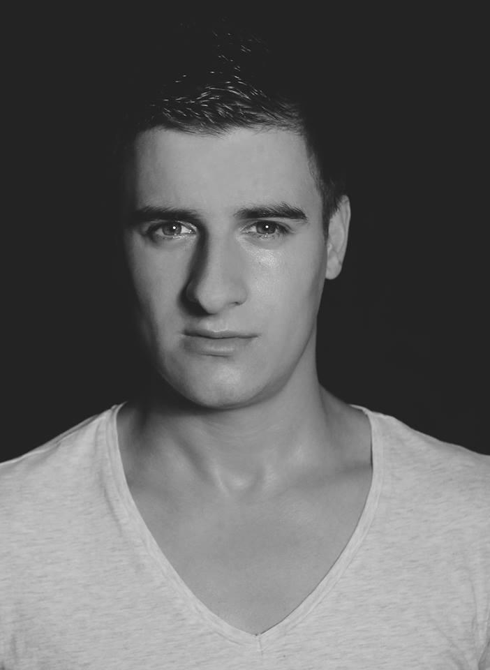 Wess & Aleksandar Galoski – ID [BMD Ψ Friends]