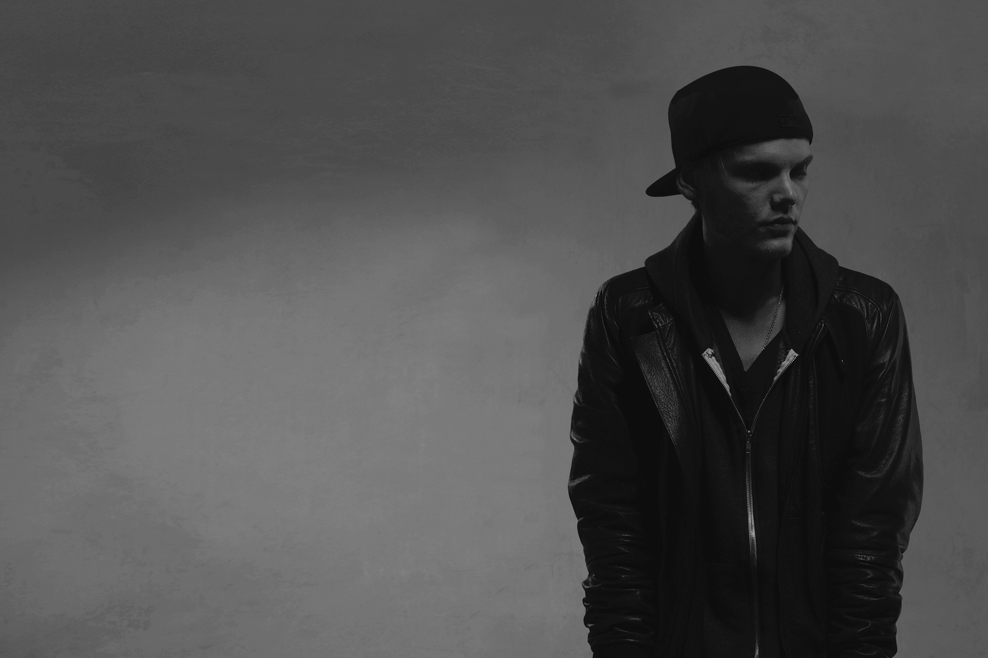 "Avicii's anticipated sophomore album ""Stories"""