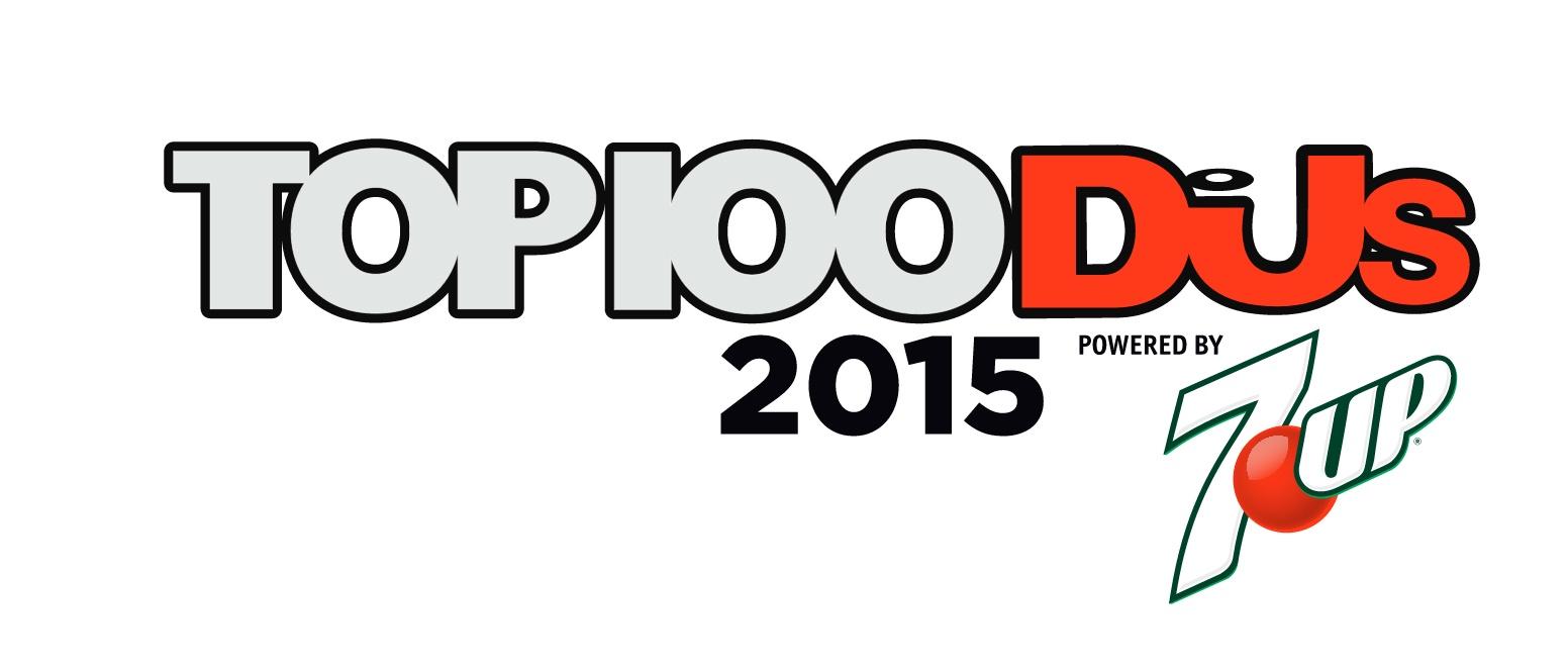 TOP 100 DJS 2015: The Poll Analysis