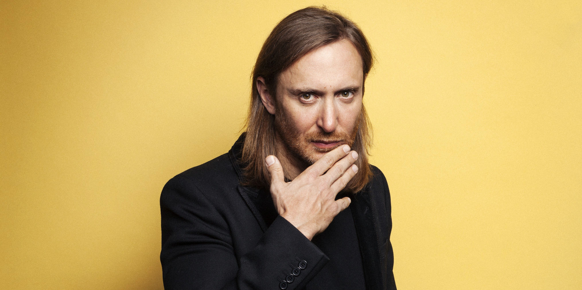 "Rumor has it that David Guetta signs ""Pelican"" on Size"
