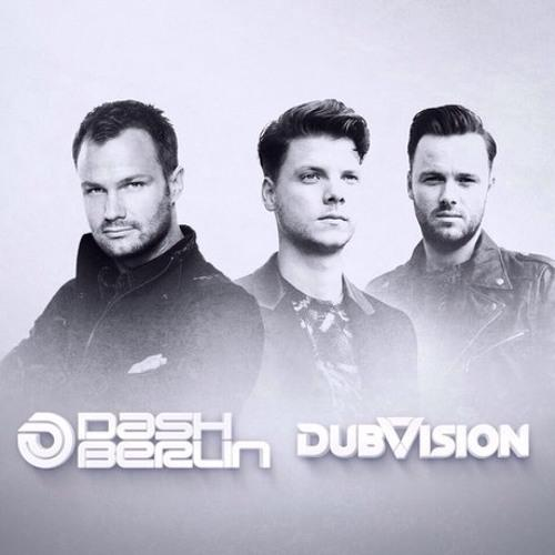 Dash Berlin & Dubvision ft. Jonny Rose – Yesterday Is Gone (Preview)