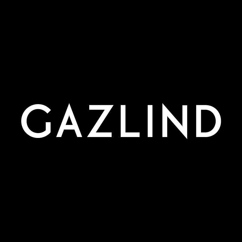Gazlind – Trouble [Protocol]