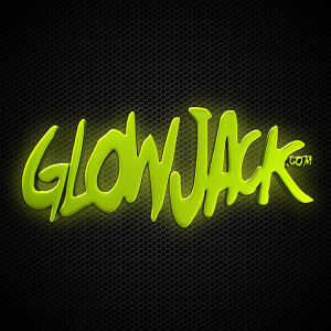 Glowjack Ft. Nathan Brumley – Night All Over [Free Download]