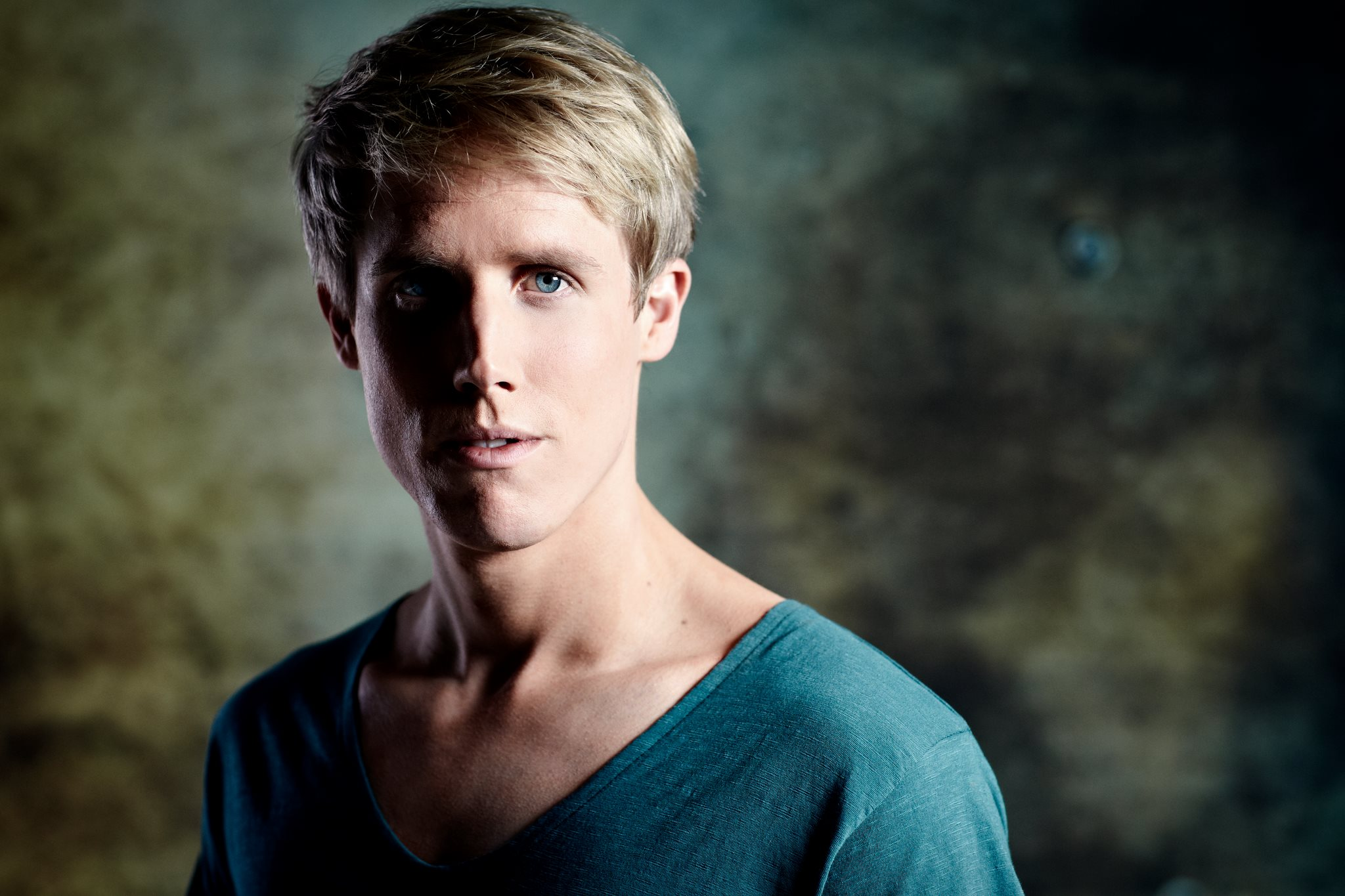Jay Hardway – Electric Elephants (HOA RIP)
