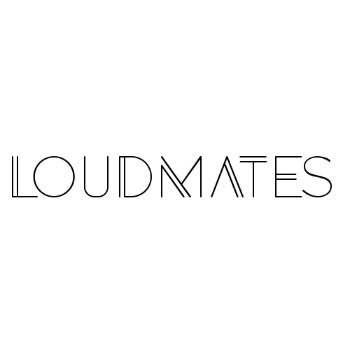 Loudmates – Radon [Signature Sounds]