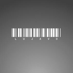 Lujavo – Break The Silence [Vox Records]
