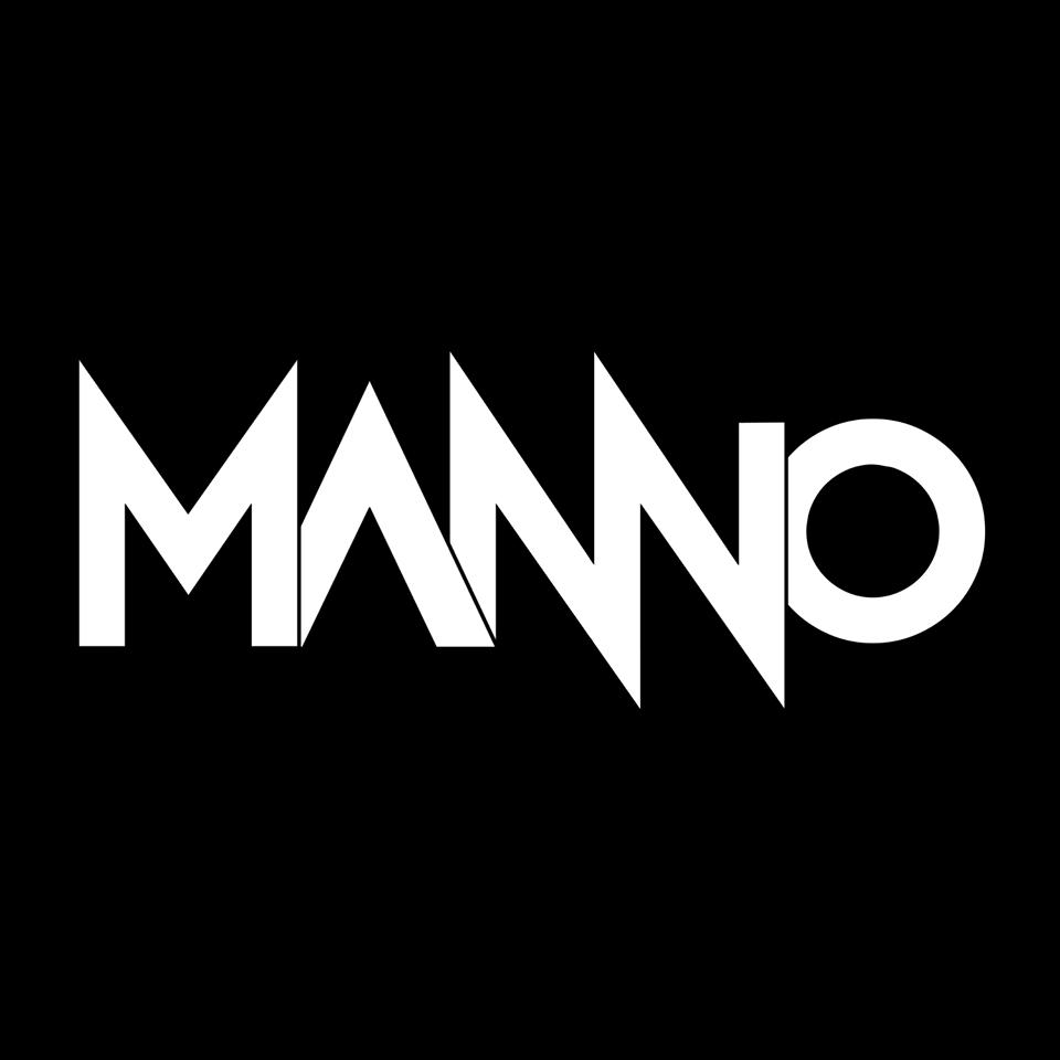 Manno ft. Jonny Rose – Inescapable [Metanoia]