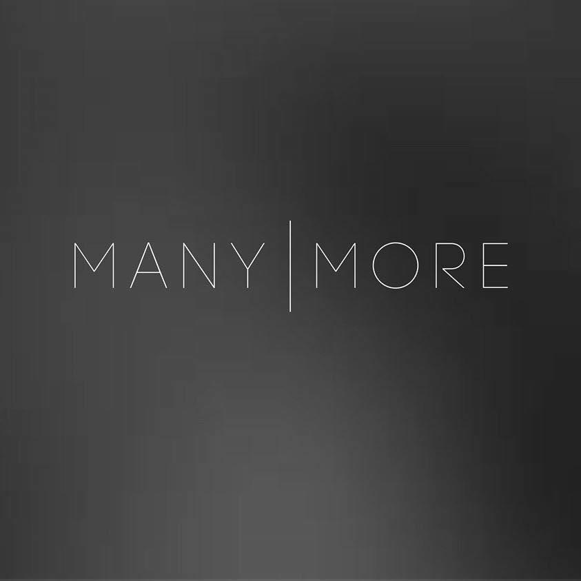 Many More & GVN – Mercy [Hoist]