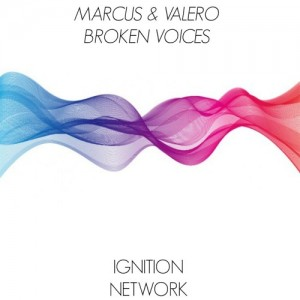 Marcus & Valero – Broken Voices [Free Download]