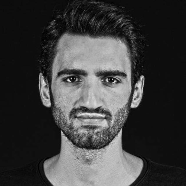Nurettin Colak – Cooler [Metanoia Music]