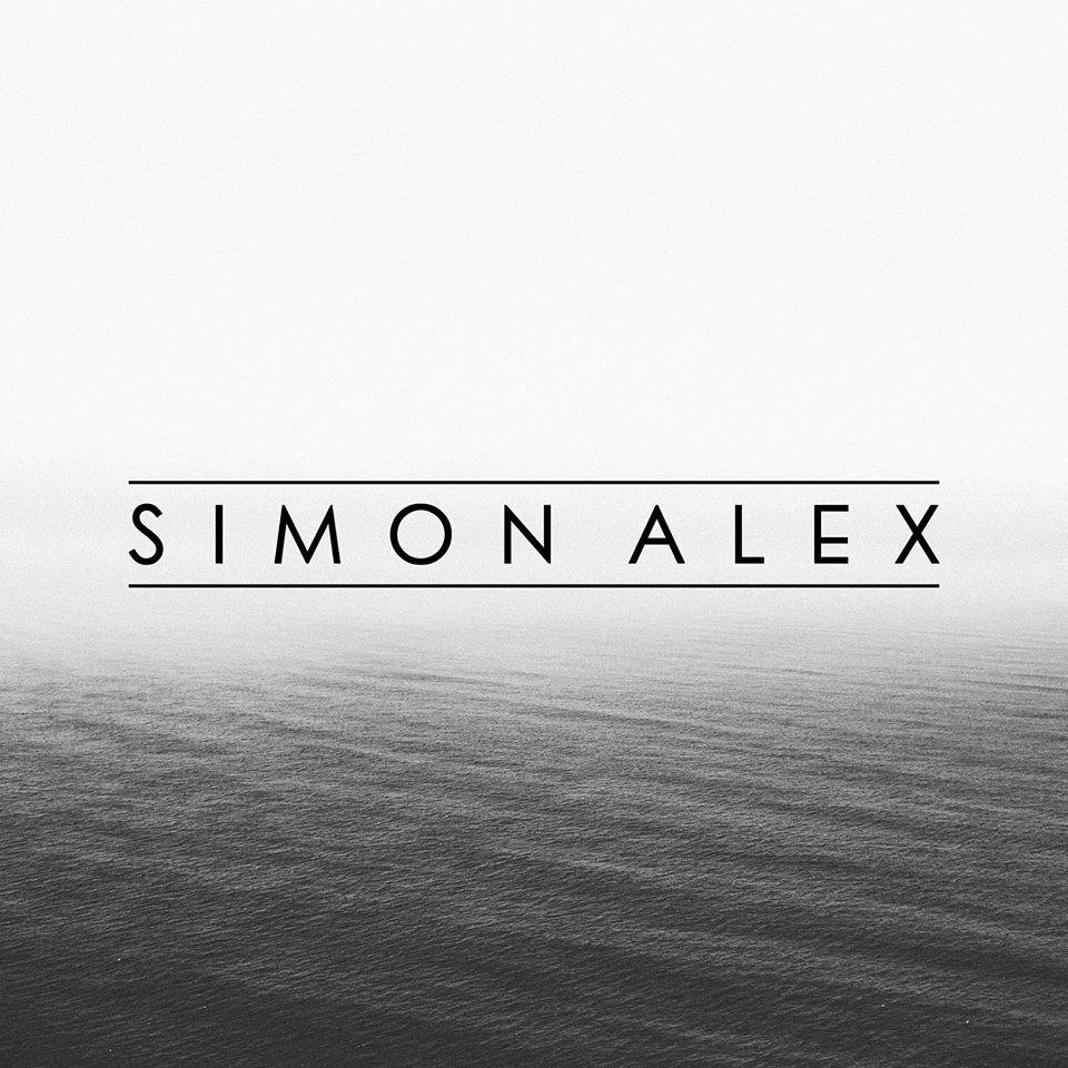 Steve Angello ft. Mako – Children Of The Wild (Simon Alex Remix) [Size]