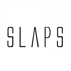Slaps – Addiction [Momentum] (Free)