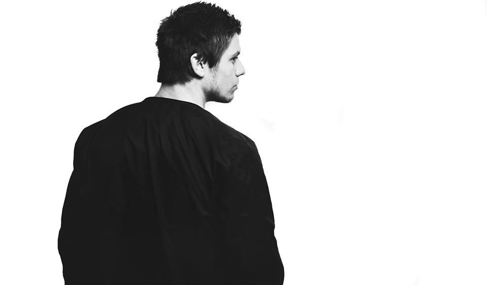Steerner & Kavela ft. Matthew Steeper – Horizon via Proximity [Free Download]
