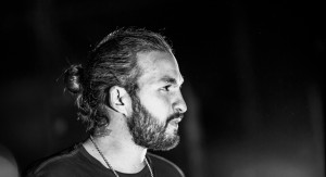 Steve Angello ft. The Presets – Remember [SIZE] (Beats1 RIP)