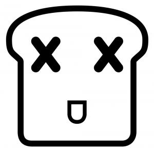 Suicide Toast – TETRIS [Free Download]