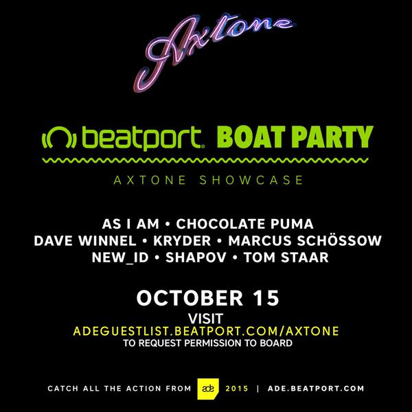 ade-boat-party
