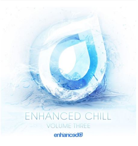 Enhanced Chill Volume 3 (Preview)