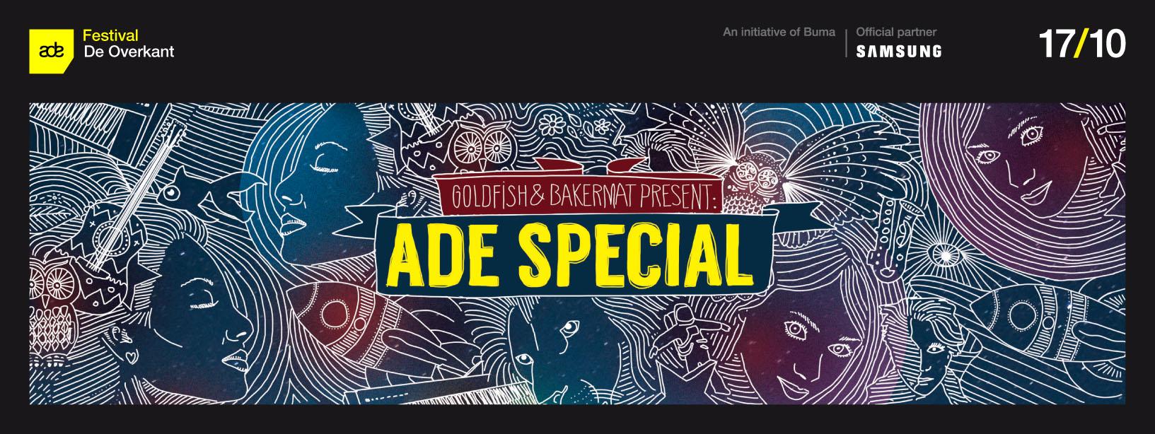 goldfish-ade-special