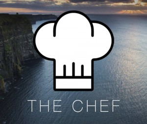 Memories (The Chef Remix)