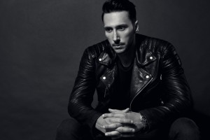 Cedric Gervais feat. Jack Wilby – With You [Delecta]