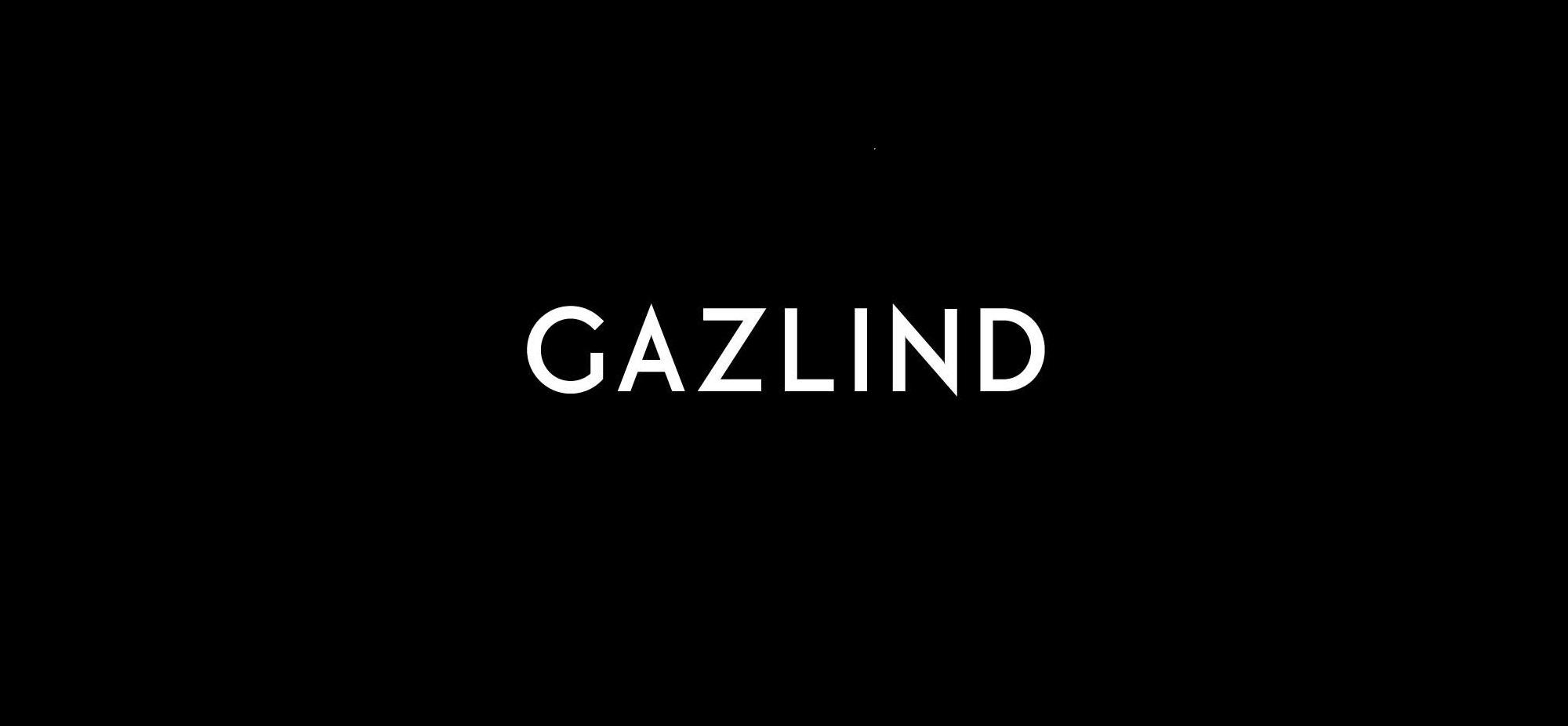 Gazlind – Sahara/Kiri [Buce Records]