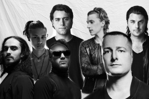 Five upcoming tracks that push quality limits of EDM to higher levels
